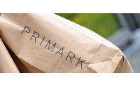 El director de Primark en España pilotará la entrada de la compañía en EE.UU.