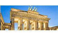 Modestadt Berlin ist hartes Pflaster für junge Designer