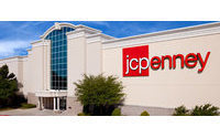 Penney expects extra boost from exclusives, cuts