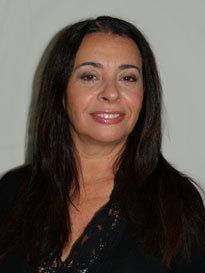 Rebecca Zuber, Trimera