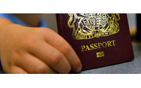 Luxury stores urge UK to issue more Chinese visas