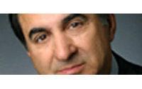 Quiksilver welcomes Joseph Berardino to its board of directors