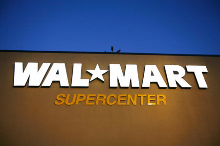 wal mart needs a conscience Walmartcom assumes no liability for inaccuracies or misstatements about products information and statements regarding dietary supplements have not been evaluated by the food and drug administration and are not intended to diagnose, treat, cure or prevent any disease or health condition.