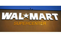 Wal-Mart needs to show U.S. turnaround is on track