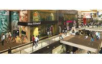 El fondo Orion Capital adquiere el 50% del centro comercial 'Puerto Venecia' de Zaragoza