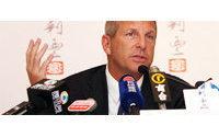 Li & Fung: Bruce Rockowitz devient PDG
