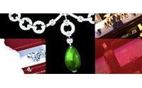 Luxusgüterkonzern Richemont schließt 2010/11 mit Umsatz- und Gewinnsprung ab