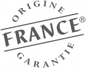 image logo origine france