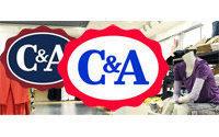 C&A espera vender 30 millones de prendas de algodón orgánico en 2011