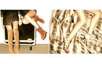 Deutsche Unternehmerfamilie holt sich Luxus-Schuhmarke Jimmy Choo