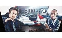 Hugo Boss y McLaren celebran el 30 Aniversario de colaboración