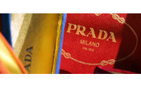 Prada to make Hong Kong debut on June 24