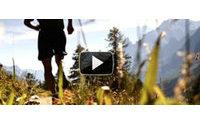 The North Face: Neuer EMEA-Verkaufsdirektor für Schuhe und Ausrüstung