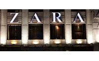París rechaza la apertura de la tercera tienda de Zara en los Campos Elíseos