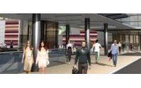 La Coruña: nueva inauguración de Style Outlets de Neinver