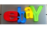 eBay may use Skype money for acquisitions