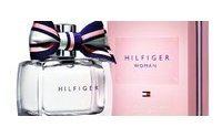 Hilfiger Woman Peach Blossom: el aroma más irresistible