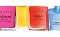 Fed probes allegations that Avon bribed officials