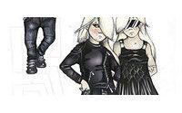 Versace запускает коллекцию детской одежды