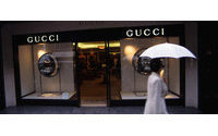 Luxury brands under M&A pressure