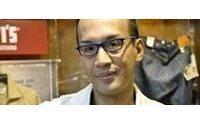 You Nguyen (Mister You) director creativo de Benetton