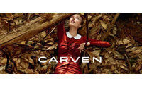 Fashion brand Carven says mulls possible IPO