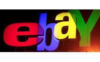 Ebay will weg vom Auktionshaus-Image