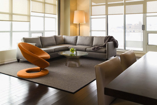 Siete empresas del sector del mueble buscan oportunidades for Oportunidades gaditanas muebles