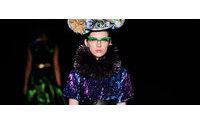 Fashion Rio: balanço 1º dia