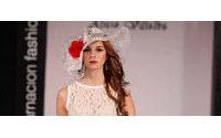Nace el Encarnación Fashion Weekend como nueva propuesta de pasarela internacional