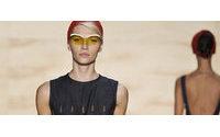 Fashion Rio: balanço 5° dia
