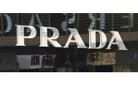 Prada4s $2.6 billion HK IPO values company above European peers