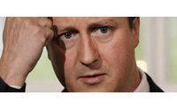 Gran Bretaña se inquieta por la hiper-sexualización de los niños