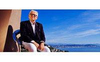Cardin wird 90:Mode-Visionär mit Hang zum Größenwahnsinn