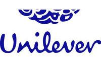 Unilever перезапускает бренд Dove Hand & Body
