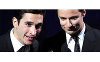 CFDA Fashion Awards: Proenza Schouler et Michael Bastian distingués