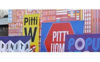 Pitti Uomo und Pitti W. stellen Brasilien zur Schau