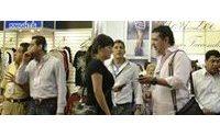 Intermoda anuncia su próxima edición y ratifica su compromiso con la moda mexicana