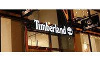 VF anuncia la adquisición de Timberland por 2.000 millones de dólares