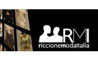 Riccione Moda Italia: dal 18 al 24 luglio, protagonisti i giovani talenti