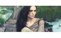 Louis Vuitton invites Angelina Jolie to be the face of Journeys campaign