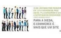 楽天、ブラジルのIkeda社株式75%買収  世界展開を加速
