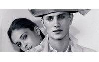 La 80 edición de la feria Pitti Uomo,un viaje al corazón de la moda masculina