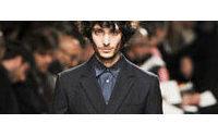 巴黎男装时装周:五天紧密行程