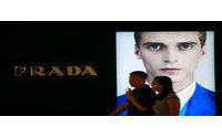 Prada shrinks Hong Kong IPO in choppy markets