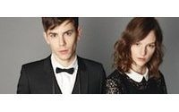 Fashion brand The Kooples sells 20 pct to LBO France