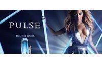 Beyoncé lanzará un nuevo perfume: 'Pulse'