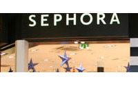 Sephora s'est installé avenue Victor Hugo à Paris