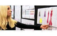 Versace designt eine H&M-Kollektion
