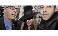 John Galliano to attend anti-Semitic trial